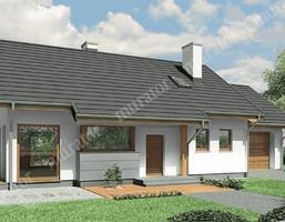 Dom na sprzedaż, Skubianka, 141 m²