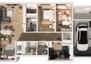 Dom na sprzedaż, Garbatka-Letnisko, 116 m² | Morizon.pl | 8694 nr8
