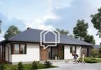 Dom na sprzedaż, Skubianka, 148 m²