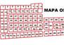 Dom na sprzedaż, Błędowo, 93 m² | Morizon.pl | 4977 nr6
