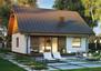 Dom na sprzedaż, Skubianka, 92 m² | Morizon.pl | 2215 nr5