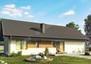 Dom na sprzedaż, Skubianka, 118 m² | Morizon.pl | 4849 nr3