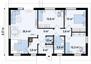 Dom na sprzedaż, Błędowo, 93 m² | Morizon.pl | 4977 nr5