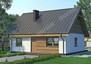 Dom na sprzedaż, Skubianka, 92 m² | Morizon.pl | 2215 nr4