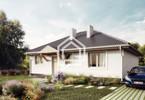 Dom na sprzedaż, Błędowo, 100 m²
