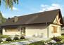 Dom na sprzedaż, Błędowo, 84 m² | Morizon.pl | 5791 nr2