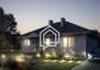 Dom na sprzedaż, Skubianka, 100 m²   Morizon.pl   0542 nr4