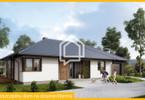Dom na sprzedaż, Przasnysz, 116 m²