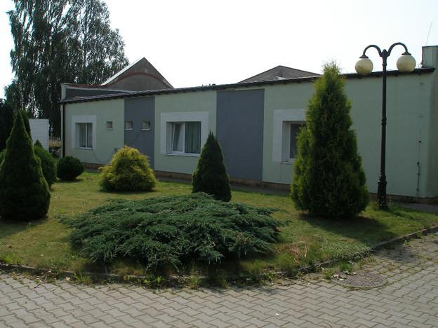 Centrum dystrybucyjne do wynajęcia, Kobylnica, 1350 m² | Morizon.pl | 0072