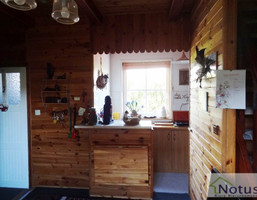 Dom na sprzedaż, Łętowo, 55 m²