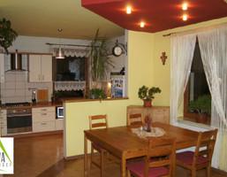 Dom na sprzedaż, Rybnik Zamysłów, 150 m²