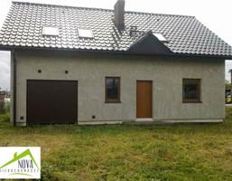 Dom na sprzedaż, Rybnik Kamień, 208 m²