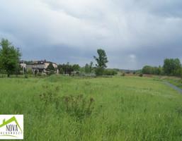 Działka na sprzedaż, Rybnik Niedobczyce, 8804 m²