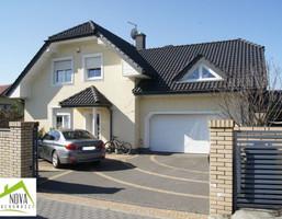 Dom na sprzedaż, Rybnik Ochojec, 251 m²