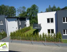 Mieszkanie na sprzedaż, Rybnik Zamysłów, 68 m²