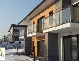 Mieszkanie na sprzedaż, Rybnik Zamysłów, 49 m²