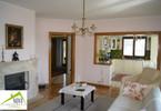 Dom na sprzedaż, Rybnik Ligota-Ligocka Kuźnia, 112 m²