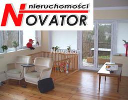 Dom na sprzedaż, Bydgoszcz Piaski, 78 m²
