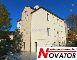 Dom na sprzedaż, Bydgoszcz Bartodzieje-Skrzetusko-Bielawki, 400 m²