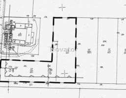 Działka na sprzedaż, Obielewo, 3004 m²