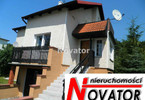 Dom na sprzedaż, Białe Błota, 210 m²