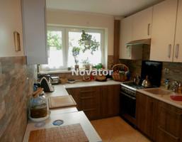 Mieszkanie na sprzedaż, Bydgoszcz Osowa Góra, 88 m²