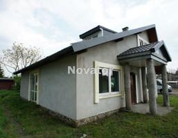 Dom na sprzedaż, Bydgoszcz Czyżkówko, 155 m²