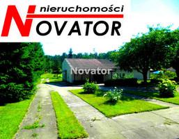 Dom na sprzedaż, Bydgoszcz Zamczysko, 7060 m²