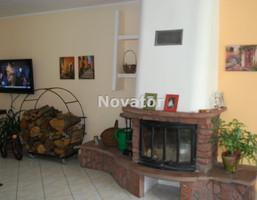 Dom na sprzedaż, Jarużyn, 447 m²