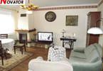 Mieszkanie na sprzedaż, Czarnowo, 70 m²