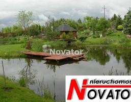 Działka na sprzedaż, Wierzchucinek, 22670 m²