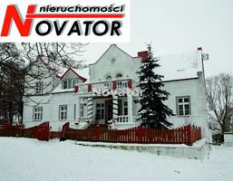 Dom na sprzedaż, Koronowo, 500 m²