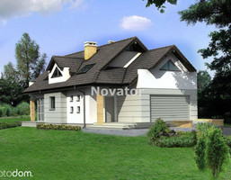 Dom na sprzedaż, Bydgoszcz Zamczysko, 167 m²