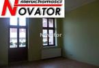 Biuro do wynajęcia, Bydgoszcz Bocianowo-Śródmieście-Stare Miasto, 80 m²