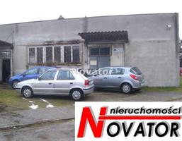 Magazyn na sprzedaż, Bydgoszcz Błonie, 1473 m²