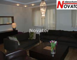 Mieszkanie na sprzedaż, Bydgoszcz Wzgórze Wolności, 126 m²