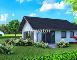 Dom na sprzedaż, Strzelce Górne, 133 m²