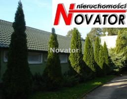 Fabryka, zakład na sprzedaż, Bydgoszcz Flisy, 240 m²