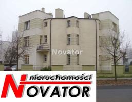 Biuro na sprzedaż, Bydgoszcz Bielawy, 549 m²