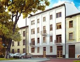 Mieszkanie na sprzedaż, Kraków Stare Miasto, 69 m²