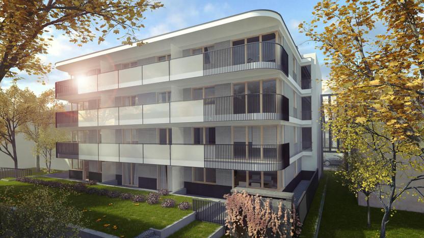Mieszkanie na sprzedaż, Kraków Stare Miasto, 118 m² | Morizon.pl | 0879
