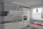 Mieszkanie do wynajęcia, Gliwice Stare Gliwice, 73 m²