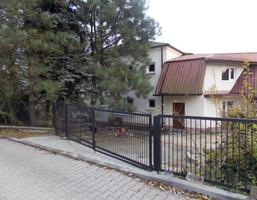 Dom na sprzedaż, Boksycka, 350 m²