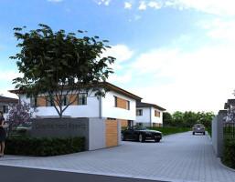 Dom na sprzedaż, Wejherowo Polna Bolszewo, 113 m²