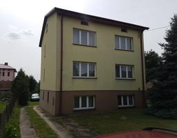 Dom na sprzedaż, Kraśnik Urzędowska, 200 m²