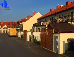 Mieszkanie na sprzedaż, Bnin, 73 m²
