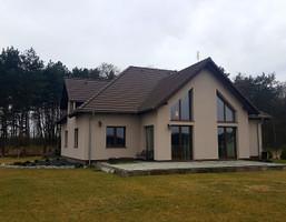 Dom na sprzedaż, Mechlin, 240 m²
