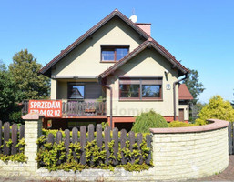 Dom na sprzedaż, Reńska Wieś, 240 m²