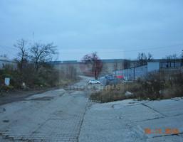Działka na sprzedaż, Piekary Śląskie Parkowa, 7107 m²
