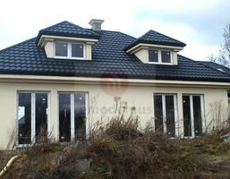Dom na sprzedaż, Natalin, 352 m²
